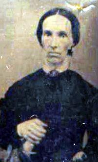 Margaret Rutherford Biografie