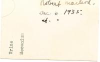 Robert Malcolm Macleod birth.jpg