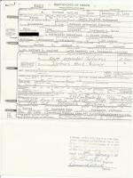 A Garrard Macleod death certificate edited.jpg