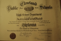A_G_Macleod_HS_Diploma_small.jpg