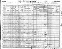 Henry_McLeod_1901_census.jpg