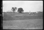 Unknown baseball1