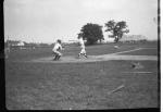 unknown baseball10