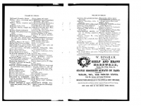 Orillia Gazetteer and Directory1866_7