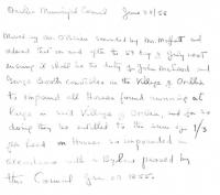 Orillia_Council_Minutes_Summary_John_McLeod_Constable.JPG