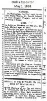 John McLeod Obituary Orillia Expositor 1868.jpg