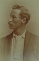 George Duncan McLeod