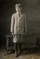A. Garrard Macleod
